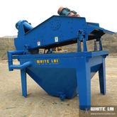 Stone / mining crushing sand co