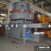 China portable crusher manufact
