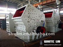 WHITE LAI PF-1007