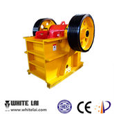 China capacity 30 t/h stone  ja