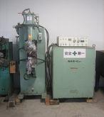 NAS TOA  Spot Welding SLC-6000