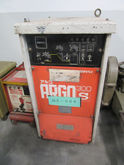 DAIHEN Welding Machine ARGO300
