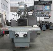 1990 MAKINO NC Milling Machine