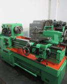 1970 MORISEIKI  Manual Lathe MS