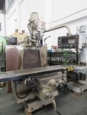 ENSHU NC Milling Machine SEV-B