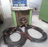 HITACHI Welding Machine AWL-15