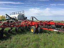 2010 Bourgault 3310-66/6550ST