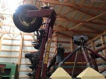 1999 Seed Hawk 40-12