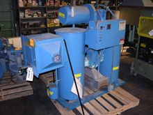Used NOVATEC HOPPER