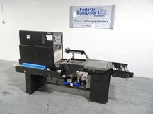 "EASTEY ""L"" BAR SEALER HEAT TUNN"