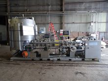 1997 PNEUMATIC SCALE ROTARY FIL