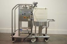 100 Liter Thermo Scientific Hyc