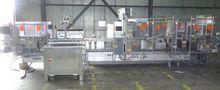 Used Uhlmann UPS4MT