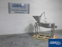 MW Technologies RB200 Inspectio