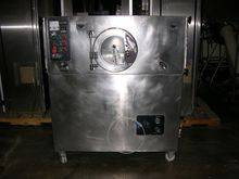 Used NR Industries N