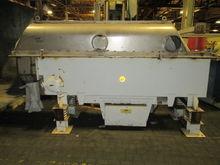 Carman FBP-100