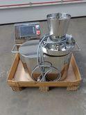 Used BR-150 FUJI PAU