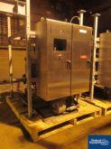 Tecnetics Industries Inc HBDF T
