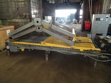 Used 1995 ITW KC500