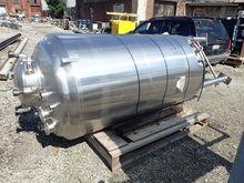 1991 2000 Liter DCI Reactor, 31
