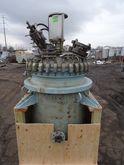 Used 2003 100 GAL PF