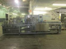 Used Uhlmann C2205 A