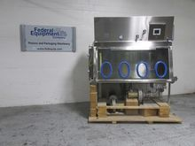Used 2005 CPS AMP200