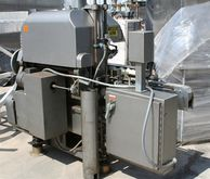 Used LAKSO COTTONER,