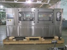 DeBee International 2000P-100 H