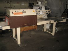 "ALINE SYSTEMS ""L"" BAR SEALER WI"