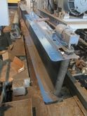 "30"" SHERBROOK BELT CONVEYOR"