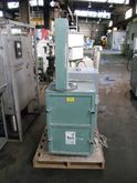 60 SQ FT TORIT DUST COLLECTOR,