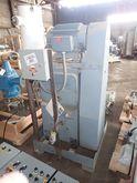 Kinney Vacuum Pump, Model KT500