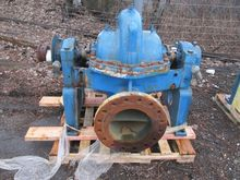 Used Goulds Pumps 34