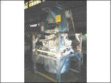 Used 1990 Jaygo 750T