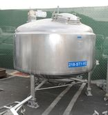 Used 1993 2000 Liter