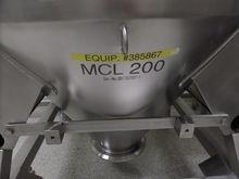 Bohle MCL 200
