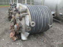 Used 1976 300 Gal Br