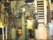 1990 OOV550A-5-7.5 MYERS DUAL S