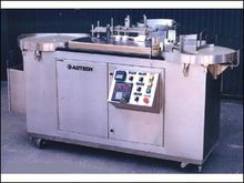 ADTECH VIAL FILLING MACHINE, MD