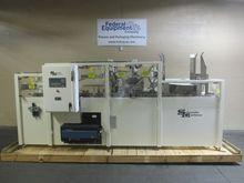 Schroeder Machines 2500