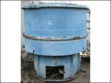 SWECO M60S-2 VIBRO-ENERGY MILL