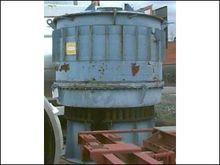 Used SWECO M80S VIBR