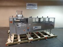 Pace Packaging M400 DSUU