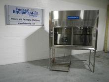 Sander Mechanical EH-616-72