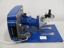 Used Cole-Parmer 771