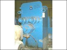 Used Morton 30 GAL M