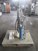 FSHS - 2,200 Reverse Osmosis Sy