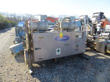 Used 150 HP SULLAIR