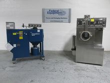 Thomas Engineering CL24